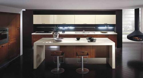 Govi Arredamenti - Cucina Carol Scavolini | Govi Arredamenti