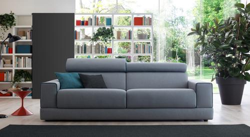 Divano Ergonomico Moderno Zenzero Promo : Govi arredamenti i nostri prodotti divano james di felis
