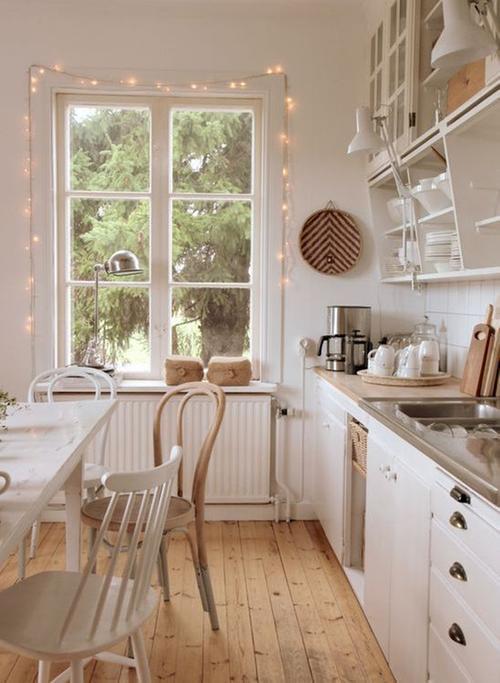 Govi arredamenti hygge lo stile di vita felice danese for Lo stile arredamenti