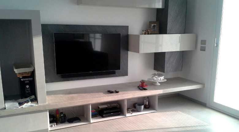 Beautiful Soggiorni Pianca Ideas - Idee per la casa ...