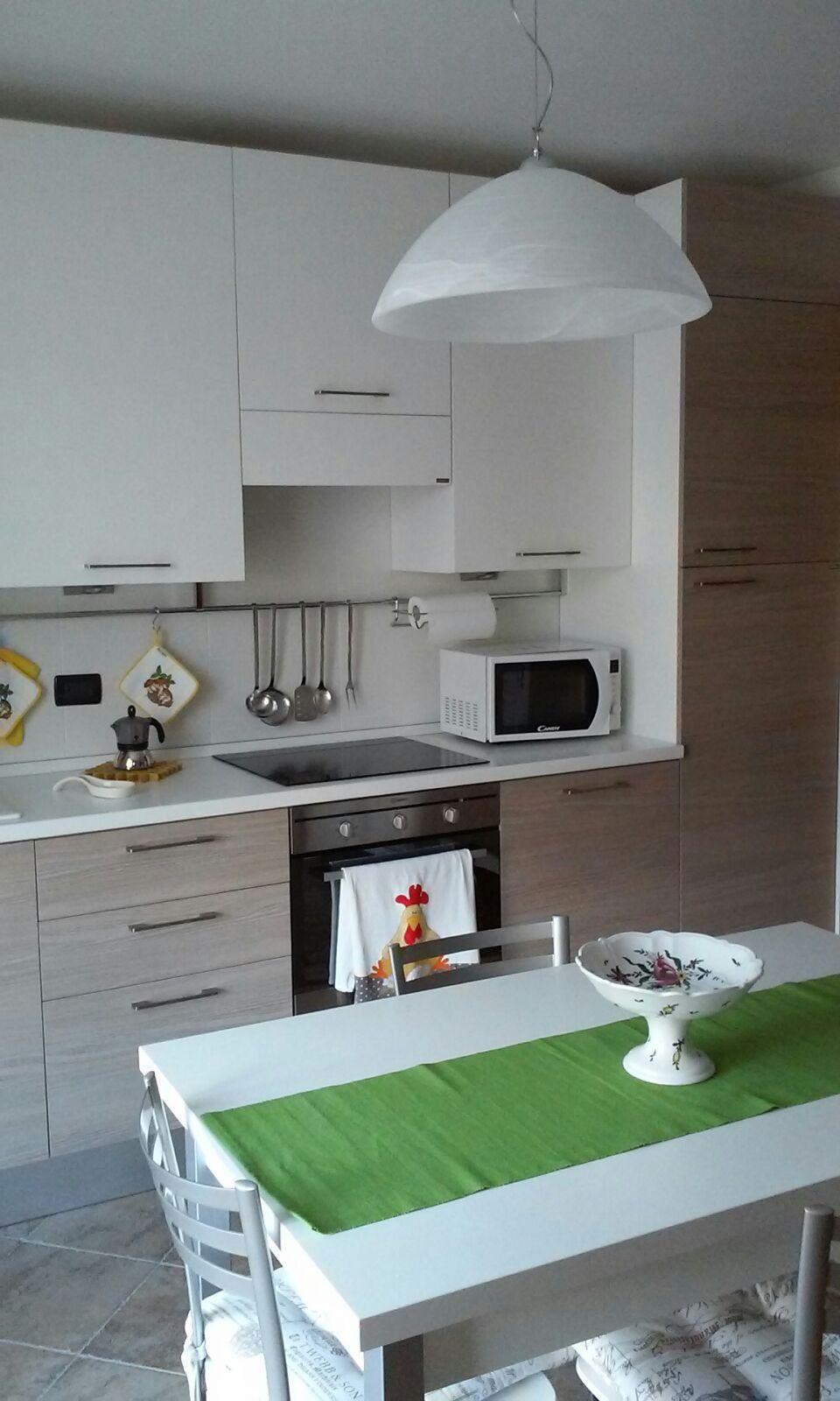 Govi arredamenti cucina scavolini sax for Appartamento sinonimo