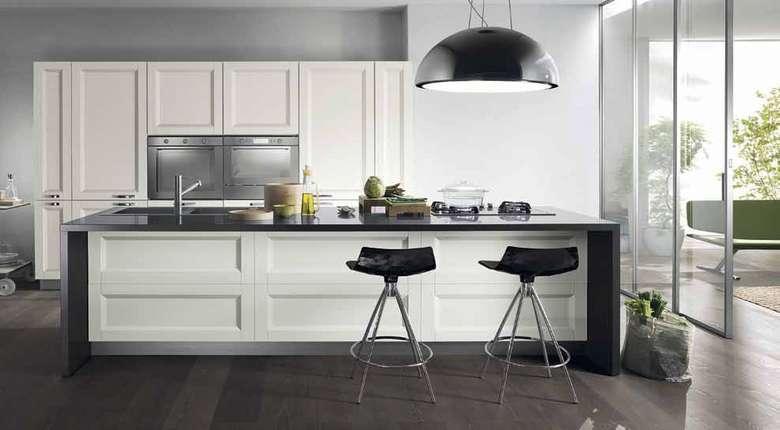 Govi Arredamenti - Cucina Esprit Scavolini | Govi Arredamenti