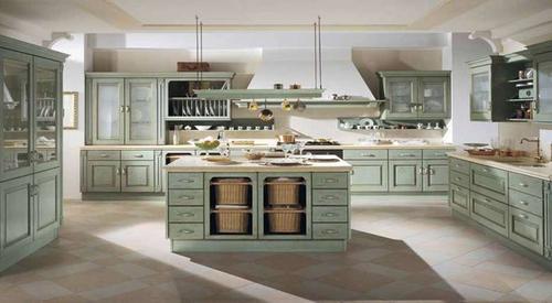 Govi Arredamenti Cucina Belvedere Scavolini Govi Arredamenti
