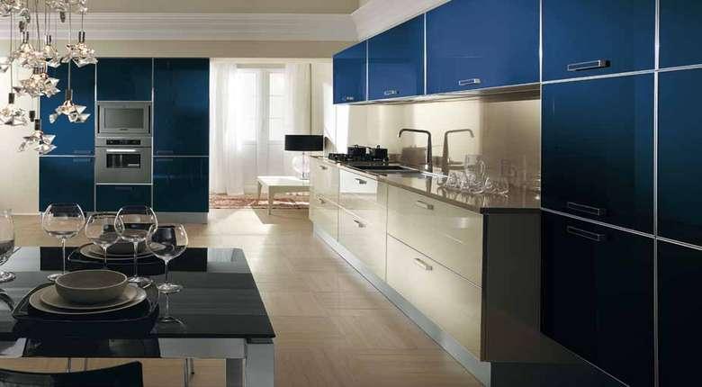 Best cucina crystal scavolini ideas ideas design 2017 for Ad arredamenti afragola