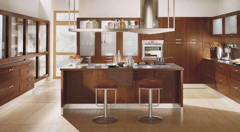 Govi Arredamenti - Cucina Home Scavolini | Govi Arredamenti
