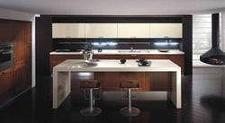 Govi Arredamenti - I nostri prodotti | Govi Arredamenti - Cucine Moderne
